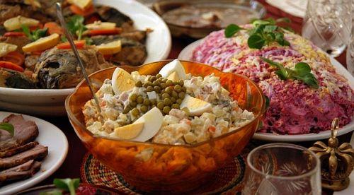 Блюда для поминального стола памятник защитникам отечества